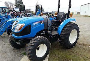 XR4100